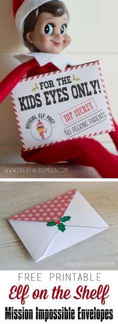 printable birthday card from elf on the shelf elf on the shelf welcome letter printable shelf ideas