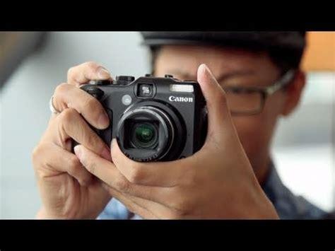 canon powershot g12 vs canon s95 youtube