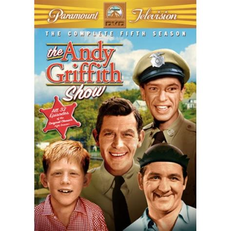 watch the andy griffith show season 1 full episodes watch the andy griffith show season 5 online watch full