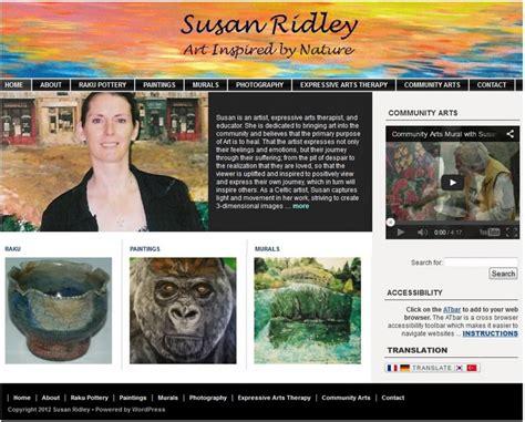drawing web site websites 171 arts and health llc