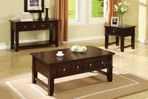 Living Room Table Coffee Table Occasional Tables Individuals Living Room Furniture Showroom Categories