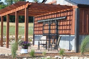 Building Pergolas by Building A Pergola Plans