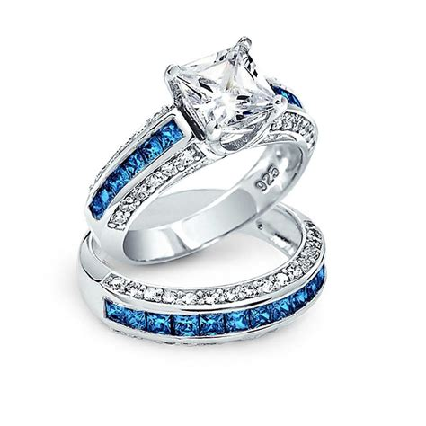 Wedding Rings On Sale by Collection Jc Penney Rings On Sale Matvuk