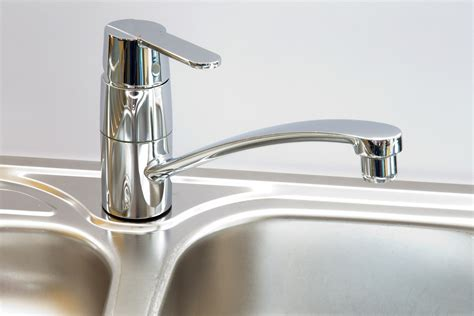 faucet types kitchen 100 faucet types kitchen 100 faucet types kitchen