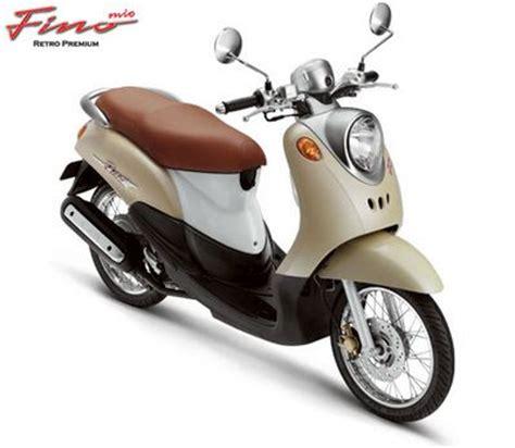 Fuel Meter Yamaha Fino amazing motorcycle amazing retro motorcycle yamaha fino