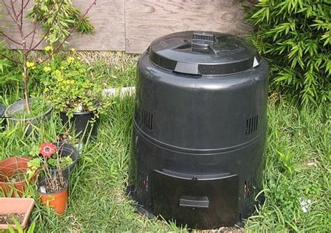 recycling home composting kauai gov