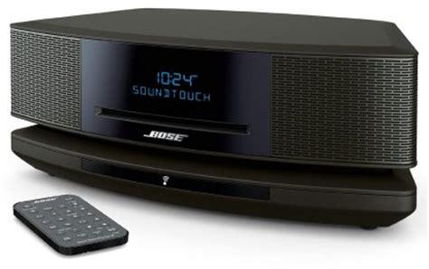 bose kitchen radio under cabinet bose kitchen radio under cabinet mejorstyle com