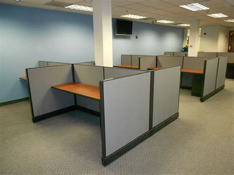used office furniture boston boston used office