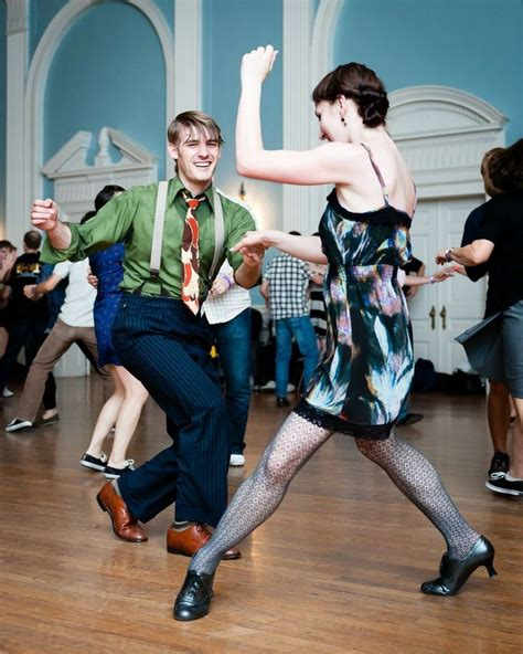 austin swing dancing 73 best swing images on pinterest swing dancing dance