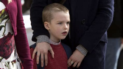 actor on young sheldon 2 yes young sheldon is returning for big little lies