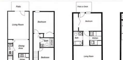 742 evergreen terrace floor plan floor plans evergreen terrace apartmentsevergreen