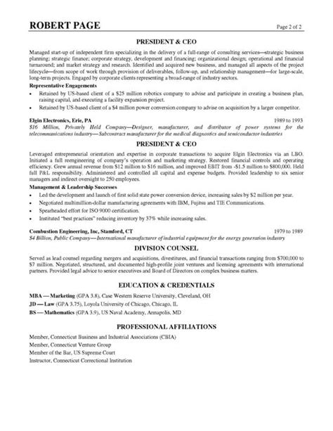 qualifications for resume exles qualifications on resume resume ideas