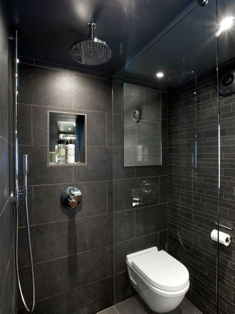 room bathroom design best 25 small shower room ideas on