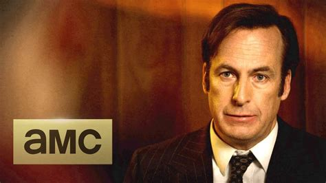 better call saul preview better call saul trailer preview never before