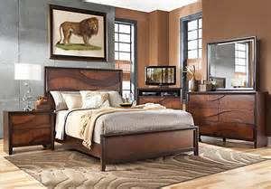wave bedroom set rooms to go affordable home furniture store online
