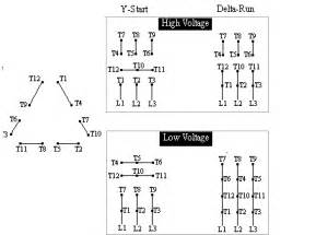 two phase motor wiring diagram two free engine image for user manual