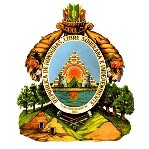 top los simbolos patrios de wallpapers 17 best images about honduras mi patria amada on pinterest