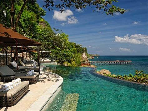 holidays bali  bali holiday deals cheapest prices