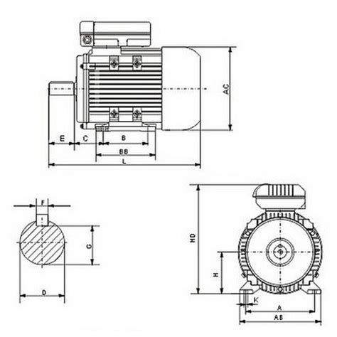 marathon electric pancake generator wiring diagrams