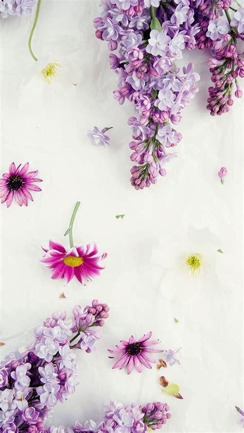wallpaper flower phone floral phone wallpaper i know downloads pinterest