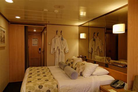 lanai kabine kabine veendam kreuzfahrtschiff bilder