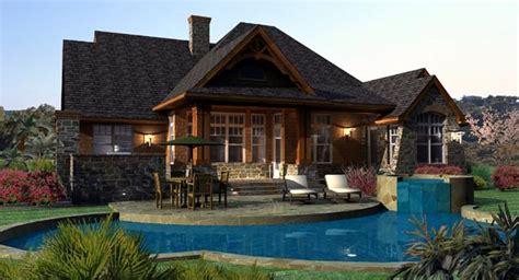 Coolhouseplancom house plan chp 46985 at coolhouseplans com
