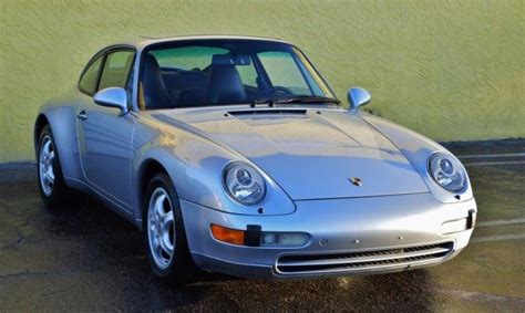 porsche for sale 10000 used porsche 911 10 000 200 used cars from 200