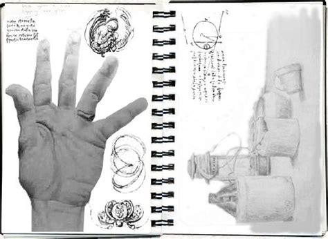 sketchbook idea sketchbooks creativepractices200