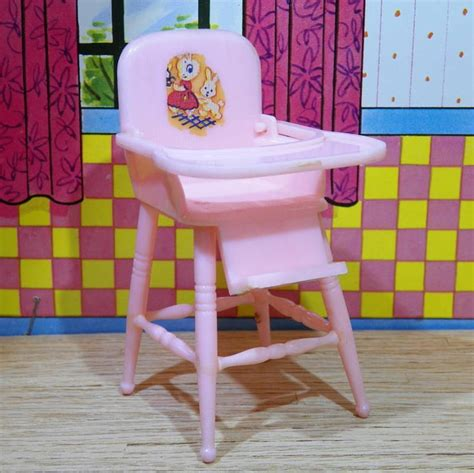 150 best images about doll house furniture plastic on pinterest fireplace fender
