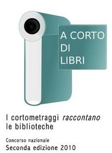 libreria feltrinelli perugia biblioteche
