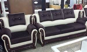 sofa set designs with price 5 seater sofa set designs with price interior4you