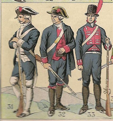 armas y uniformes de 8430570365 megapost armas y uniformes de assassin s creed iii info