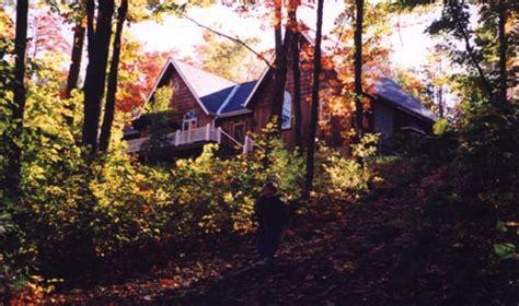 Chestnut Hill Cottage by Chestnut Hill On South Lake