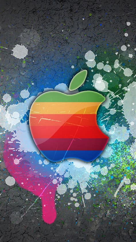 apple wallpaper for iphone 5 hd free download apple logo iphone 5 hd wallpapers free hd