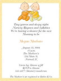 june 2012 baby shower invitations cheap baby shower invites ideas