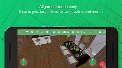 planner 5d home design apk free android app download app planner 5d home interior design creator apk for