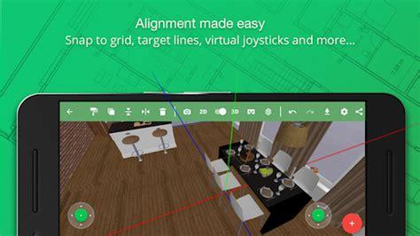 planner 5d home design apk planner 5d home interior design creator apk android apk apps mobile9