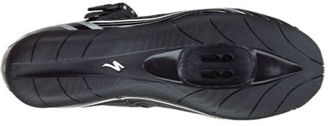 specialized sport touring shoes 2011 specialized gear shoes tires saddles for road and