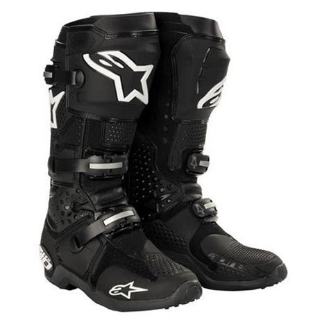 ride tech motorcycle boots 579 95 alpinestars tech 10 boots 27457