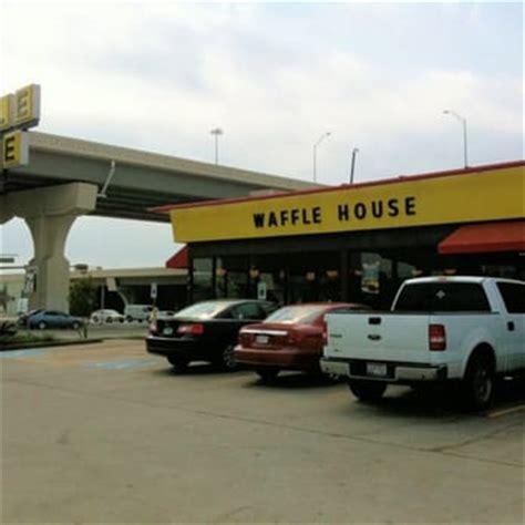 waffle house houston tx waffle house diners houston tx yelp