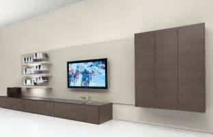 Living Room Tv Furniture Modern Living Room Chairs D S Furniture