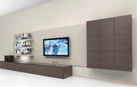 best simple modern tv cabinet for living room 26688