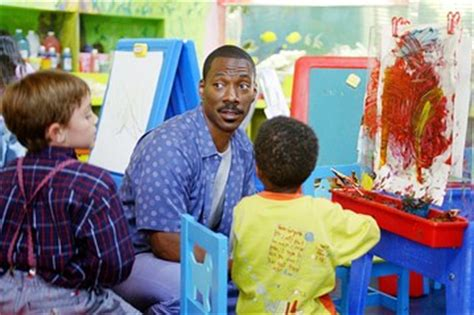the lowly child care worker the juggle wsj
