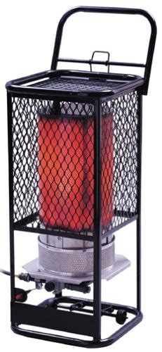 Where To Buy A Heat L by Mr Heater F270800 125 000 Btu Portable Propane Radiant