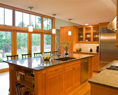 1000 ideas about pacific northwest style on pinterest 106 best pacific northwest style images on pinterest