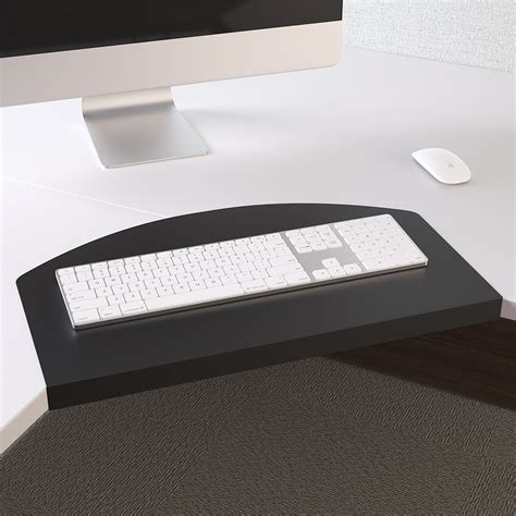 Desk Corner Sleeve Accessories Accents Products National Office Furniture
