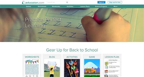 2 948 free listening worksheets 100 super teacher worksheets review jenn 2 948 free