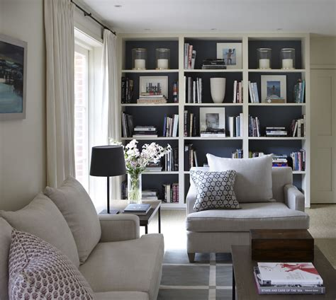absolutely wonderful living room design ideas small how to decorate your living room like helen green living