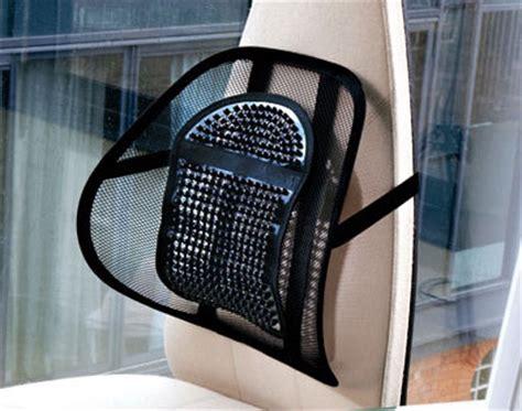 schienale sedia schienale ergonomico per sedie e sedile auto auto dmail