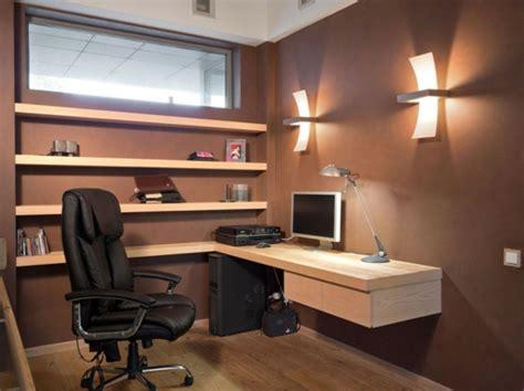 le de bureau luminoth駻apie designs uniques de bureau suspendu archzine fr
